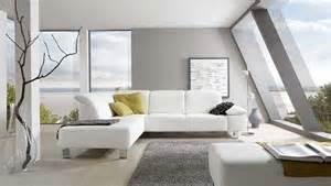 günstige sofa mit schlaffunktion design ecksofa f 252 r kleine wohnzimmer inspirierende