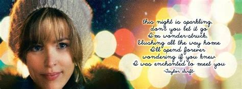 taylor swift enchanted the vow taylor swift enchanted lyrics the vow facebook covers