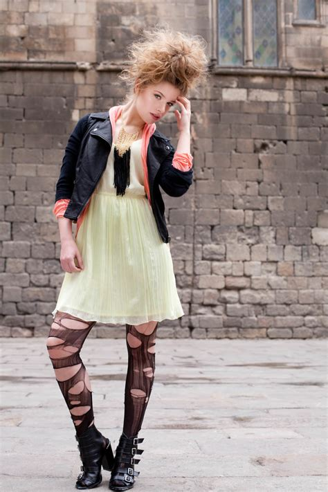 Fashion Ii street fashion ii by malize d57wvzx viola s secret