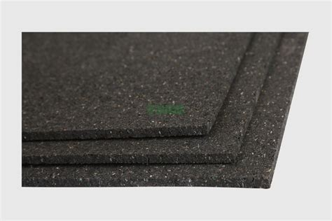 sound insulation materials rubber flooring rubber floor