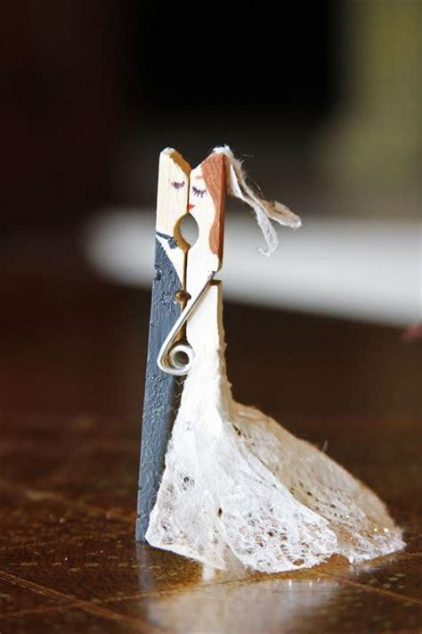 wedding craft ideas dump a day