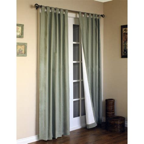french door panel curtains french door panels curtains french door panel curtains