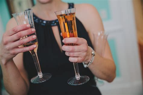 cocktail songs playlist cocktail hour songs