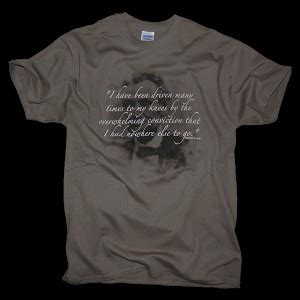 abraham lincoln a christian christian quotes from abraham lincoln quotesgram