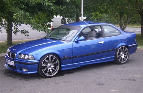bmw 325is bmw 325is amazing pictures to bmw 325is cars