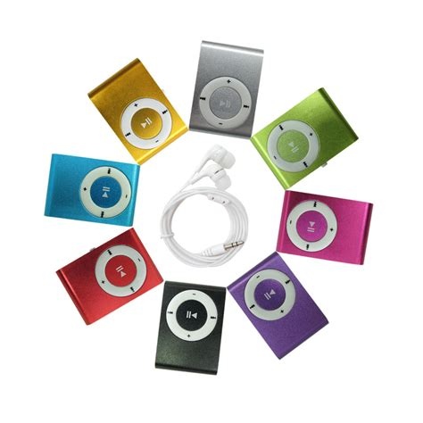popular sports mp3 player buy cheap sports mp3 player lots