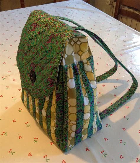 pattern sewing backpack sewing 171 craftworks