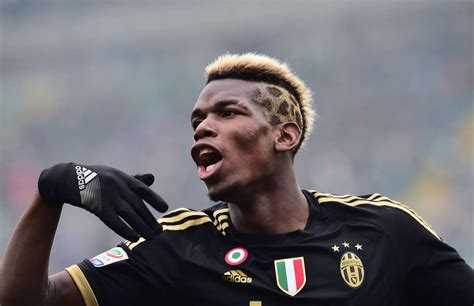 X P H Ng World Cup 2018 Paul Pogba Wants To Sign For Barcelona Signal
