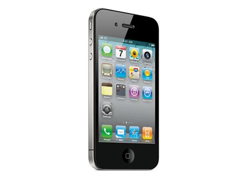 apple 3g mobile apple 3g mobiles apple cell phone models with 3g in india
