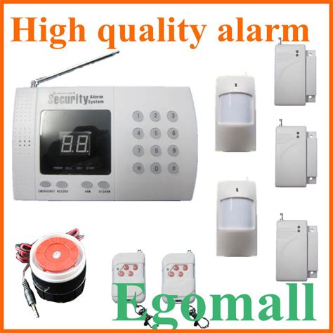 cheap quality easy installation wireless home