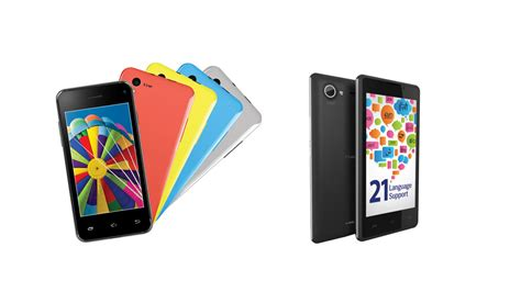 android one phone android one smartphone lava iris 465 spice stellar 431 onedaycart shopping