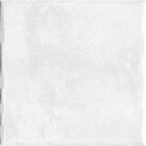 White Ceramic Floor Tile Cotto Tiles 200 X 200mm Montana White Ceramic Floor Tile Bunnings Warehouse