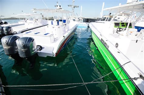 boat registration oman check out all the latest activites happening in the uae