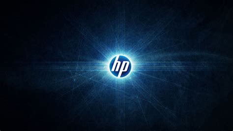 wallpaper hp lenovo a706 hp wallpaper 1920x1080 42257