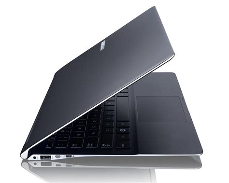 Harga Laptop Samsung Notebook Series 9 samsung series 9 premium ultrabook my tech arena