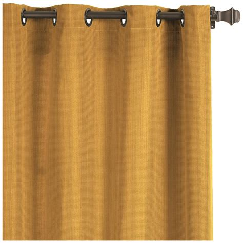 bouclair curtains pima panel curtain 84 quot panels curtains windows bouclair