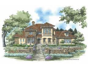 Italianate Victorian House Plans Eplans Italianate House Plan Pampering Luxury 3304