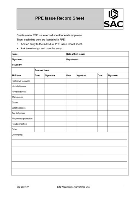 employee sign off sheet template pictures to pin on