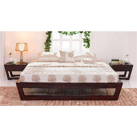 tall full size bed frame unbelievable full size bed frame fabric iron tall pict of