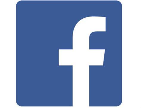 Facebook Adds Heft to AV1 Video Codec Group   Multichannel