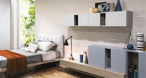 mensole lunghe shelves beds and accessories