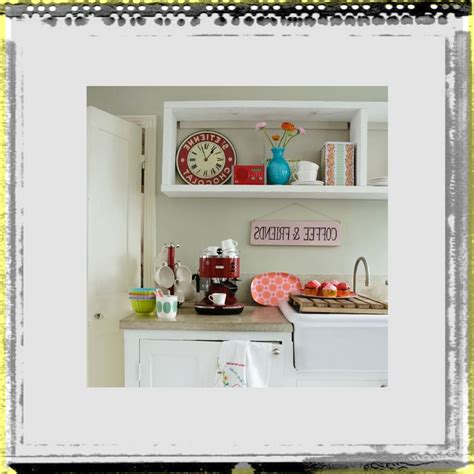 kitchen ls ideas 18 selected kitchen ideas accessories for your