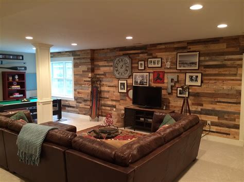 accent wall ideas wood accent wall ideas for your home