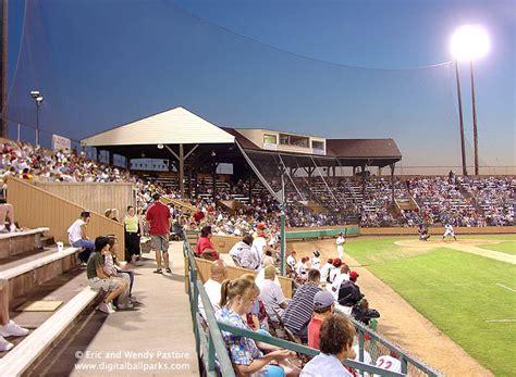 billings mustangs baseball cobb field billings montana home of the billings