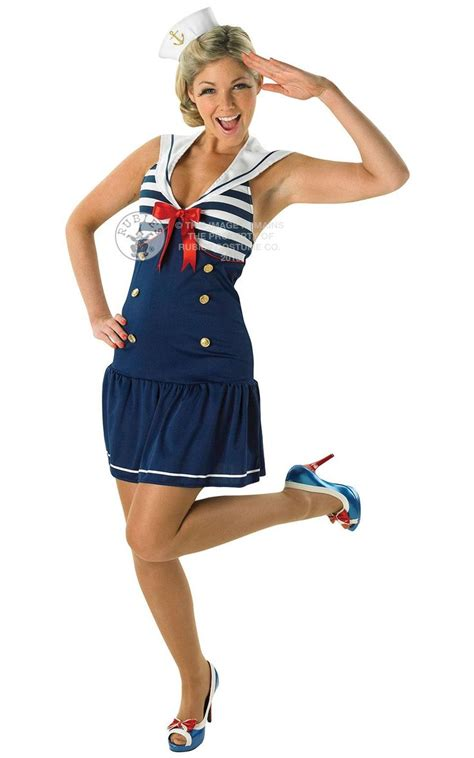 Top 8 Fancy Dress Costumes To Wear by 46 Best Cruise Ship Nautical Images On