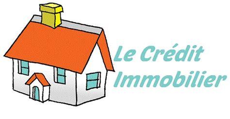 Compte Epargne Logement Plafond by Quelques Liens Utiles