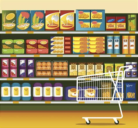 grocery store clipart grocery store clipart 1 187 clipart station