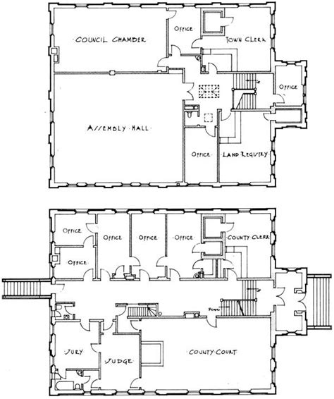 house plans manitoba manitoba house plans 28 images rtm homes floor plans manitoba house design ideas