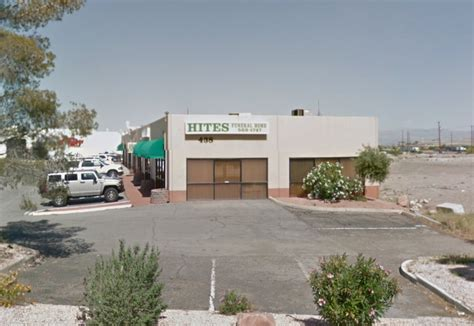 hites funeral home cremation service henderson nv