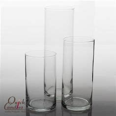 Where Can I Buy Cheap Vases by Candle Holders On Cylinder Vase Floating