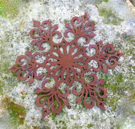 Weihnachtsdeko Fenster Schneeflocke by Schneeflocke Fensterschmuck Weihnachten Dekoration