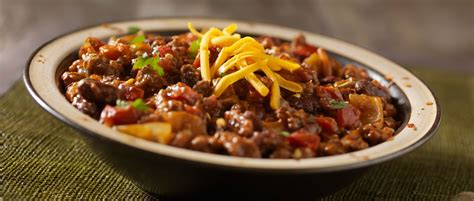 vegetarian chili cooker recipe find a multi cooker that will win you consumer reports