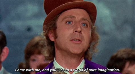 format factory gif to avi willy wonka and the chocolate factory gif find share