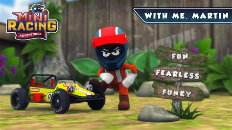download game mod apk mini racing mini racing adventures apk v1 11 3 mod unlimited money