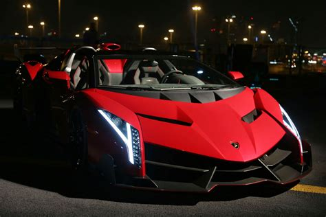 fake lamborghini veneno lamborghini replica parts for sale html autos weblog