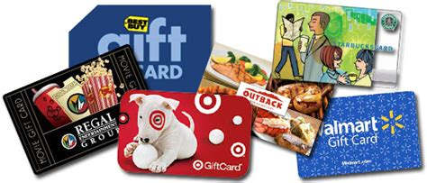 Where Can Spafinder Gift Cards Be Used - spafinder gift card walmart