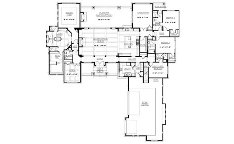 custom home design floorplans lubbock texas luxamcc custom home floorplans custom home floorplan designer