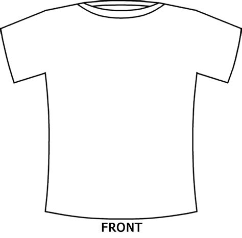 t shirt template front and back redcat racing tshirt contest official and entry