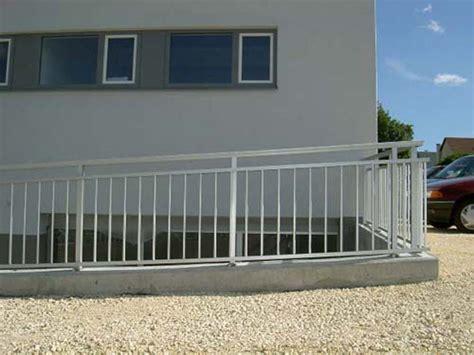 balkongeländer aluminium selbstbau balkone missel alu eloxiert
