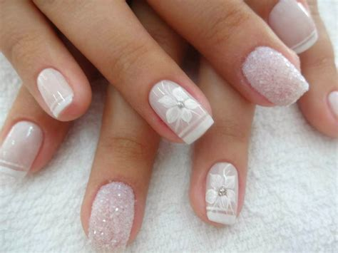 Nail Decorations by Pretty Nails For Nails By Nail Mania