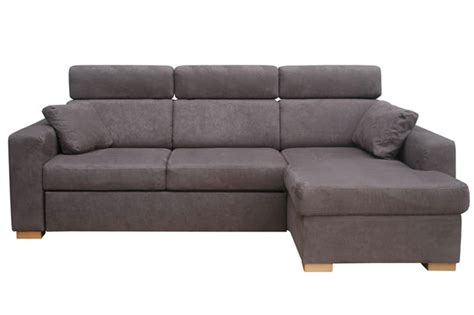 manstad corner sofa bed 404 not found