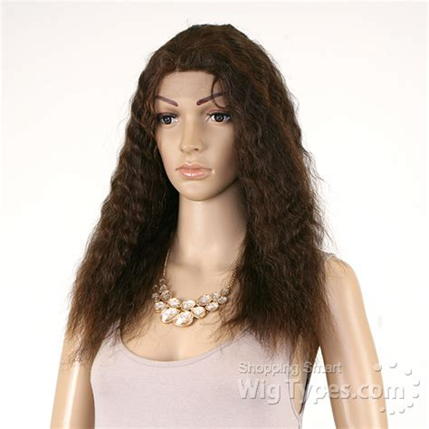 Types Of Wig Hair by Types Of Remy Human Hair Hair Extensions
