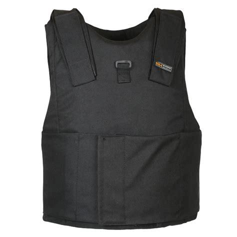 light bullet proof vest light weight concealed armor bullet proof black xl