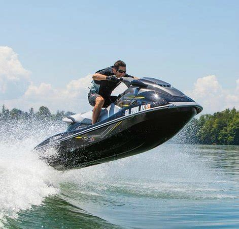 lake runner boats jet skis picture of invert sports boat day tours lake