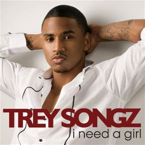download mp3 bts i need a girl mp3 downloads mania june 2010