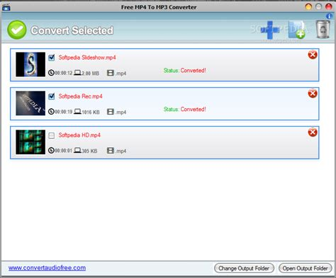 format audio download http mp4gain com to the ogg format